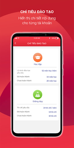 ILoveVingroup android2mod screenshots 5