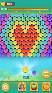 Bubble Pop! Bubble Shooter Puzzle 1.0.1 screenshots 2
