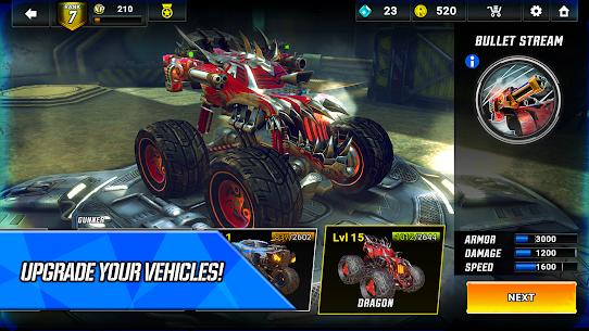 RACE Rocket Arena Car Extreme Apk, RACE Rocket Arena Car Extreme Apk Download, NEW 2021* 5