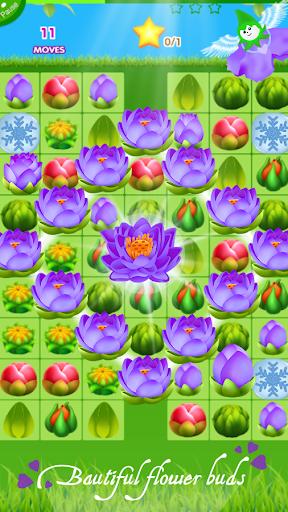 Blossom Garden 3.3 screenshots 3