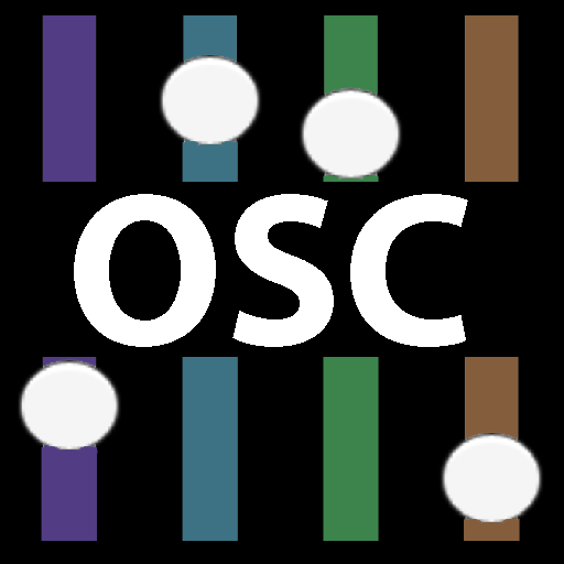 Osc Controller Apps On Google Play