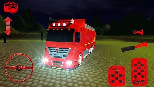 Log Delivery simulator screenshots 2