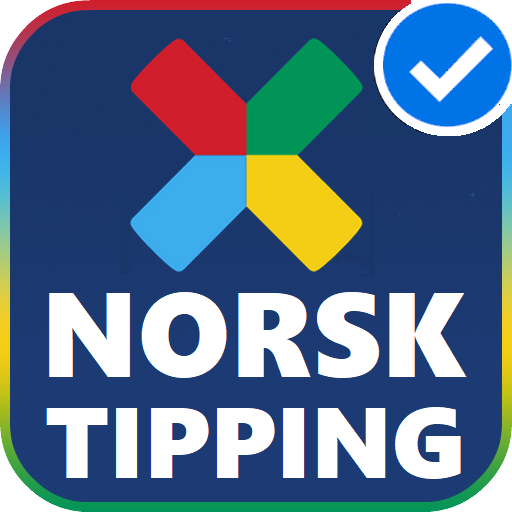 Norsk Of Online Tipping App For Fans Lovers