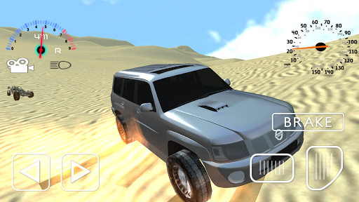 هجولة درفت فاكتوري- Drift Factory 1.0.20 screenshots 1