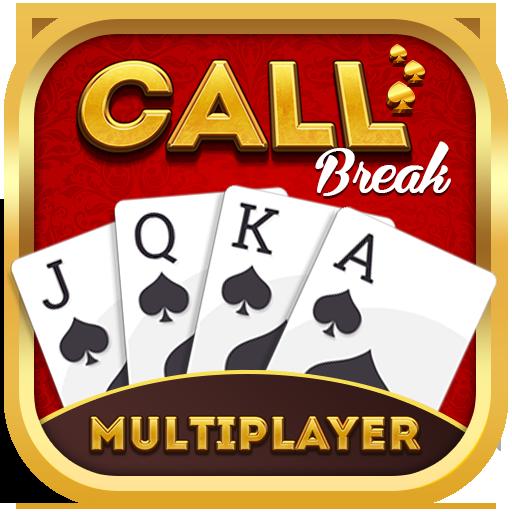Callbreak - Online Card Game
