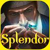Splendor 대표 아이콘 :: 게볼루션