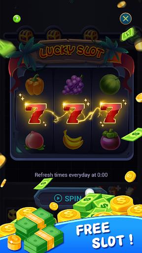 Block Puzzle Jewel 2.2.0 screenshots 1