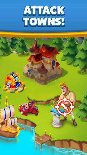 Royal Riches screenshots 3