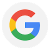 Google 대표 아이콘 :: 게볼루션