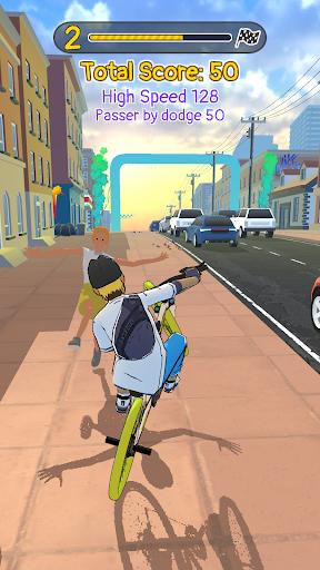 Bike Life! apkdebit screenshots 3