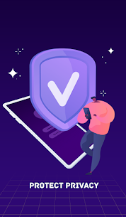 Ultra VPN Mod Apk 1.23.00.01 (VIP Unlocked) 4