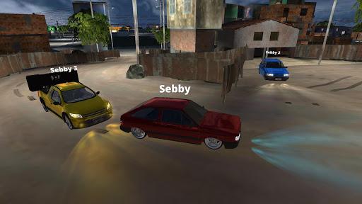 Carros Rebaixados Online  screenshots 5