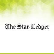 The Star-Ledger