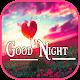 Good Night Images para PC Windows