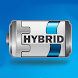 Dr. Prius / Dr. Hybrid