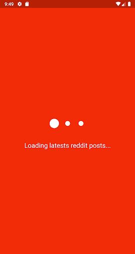 would you rather reddit screenshot 1