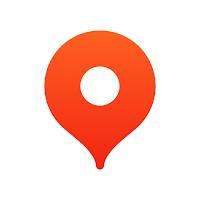Yandex.Maps – Transport, Navigation, City Guide