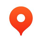Yandex.Maps – Transport, Navigation, City Guide on PC (Windows & Mac)