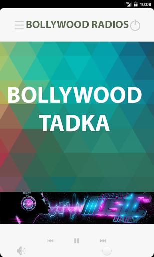 Bollywood Radio For PC Windows (7, 8, 10, 10X) & Mac Computer Image Number- 9