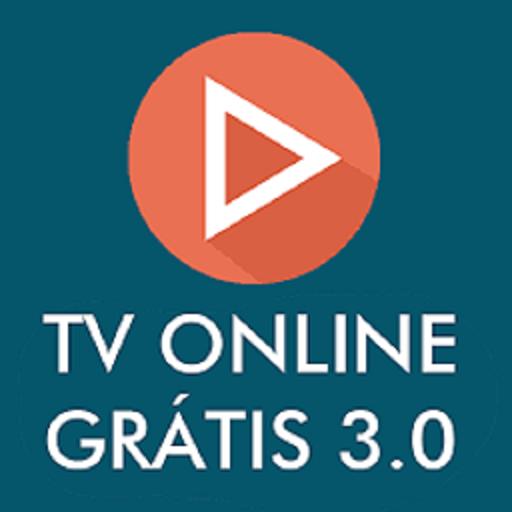Baixar Assitir TV online para Android