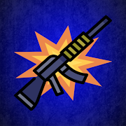 Guns and Explosions Ringtones