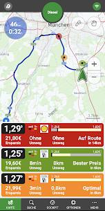 Tankschwein billig tanken (ohne Werbung) V6.8.2 Android Mod APK 1