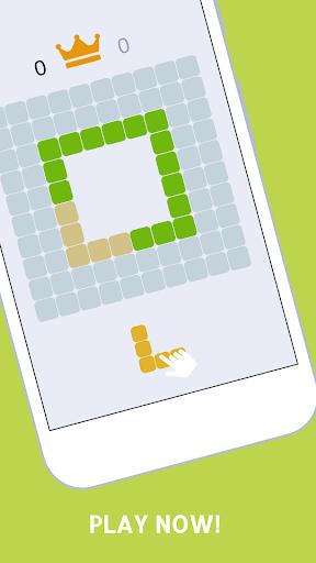 1010! Block Puzzle King - Free 2.7.2 screenshots 6