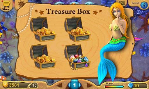 Fishing Diary 1.2.3 Screenshots 7