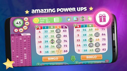 Mega Bingo Online 102.1.52 screenshots 19