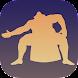 大相撲クイズ - Androidアプリ