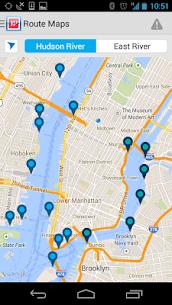 NY Waterway Apk Download 3