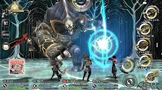 禍つヴァールハイト(まがつ) 共闘モバイルオンラインRPGのおすすめ画像2