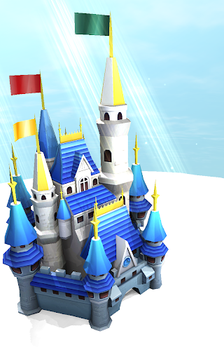 Magic Castle 3D Live Wallpaper For PC Windows (7, 8, 10, 10X) & Mac Computer Image Number- 13