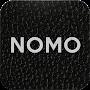 nomo pro apk (1.5.98)