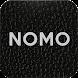 NOMO - インスタントカメラ