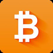 Bitcoin Wallet Blockchain, тестування beta-версії обміну бонусів