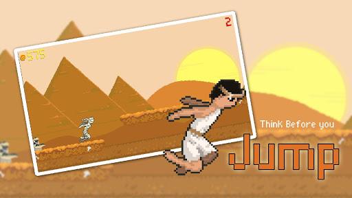 jump n switch screenshot 2