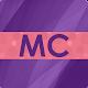 Mikvah Calendar: MikvahCalendar.com's Mikvah App