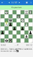 Encyclopedia Chess Combinations Vol. 3 Informant