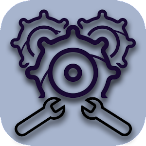 System Phone Optimizer 2.0.0 by BSMA APPS logo