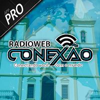 RADIO WEB CONEXÃO