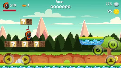 Paw Puppy Run | Rescue Patrol Adventures 3.0 screenshots 1
