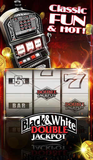 blazing 7s™ casino slots - free slots online screenshot 3