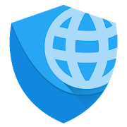 Secure Browser + Tracking Protection