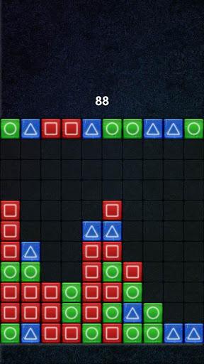 cube screenshot 2