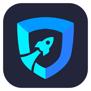 iTop VPN  Fast &amp Unlimited Proxy Servers 2021