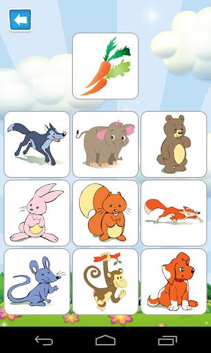 Preschool Adventures 2: Learning Games for Kids Apkfinish screenshots 6