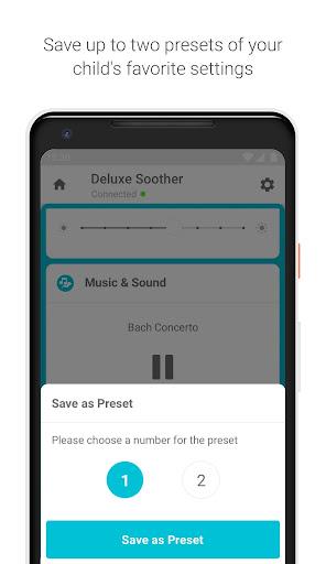 Fisher-Priceu00ae Smart Connectu2122 6.6.0 Screenshots 8