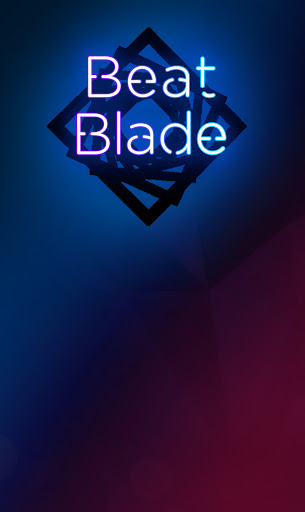 Beat Blade: Dash Dance modavailable screenshots 7