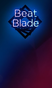 Beat Blade: Dash Dance Screenshot